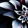 fangflower's avatar