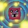 fanggirlx's avatar