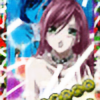 fangifgirl's avatar