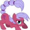 fangir05's avatar