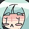 fangirl-dook's avatar