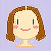 FanGirl-Gone-Hyper's avatar