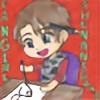 Fangirl-Shenanigans's avatar