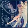 fangirl112's avatar