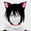 Fangirl2100's avatar