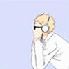 FanGirl23459's avatar