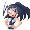 FanGirl444's avatar