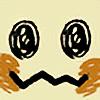 Fangirl492's avatar