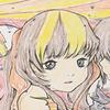 Fangirl561's avatar