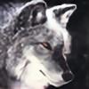 Fangirl6342's avatar