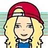 fangirl923's avatar