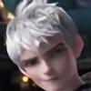 FanGirlAstrid16's avatar