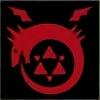 fangirlattack14's avatar