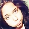 FanGirlDarthDez's avatar