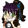 FanGirlDSQ's avatar