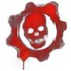 FanGirlForGOW's avatar