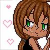 Fangirling-Pixels's avatar
