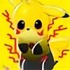 FanGirlingBoxer's avatar