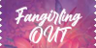 FangirlingOUT's avatar