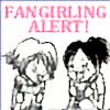 fangirlingplz's avatar