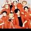 fangirlislife's avatar
