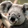 Fangirljunkie's avatar