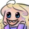 fangirlmomentplz's avatar