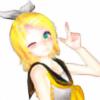fangirlotaku7's avatar