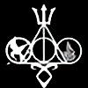 Fangirlur7's avatar