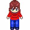 fangirlzab's avatar