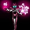 Fangking0028's avatar