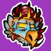 fangle666's avatar