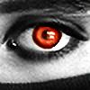 Fanglesscobra's avatar