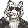 FangMcFlare's avatar