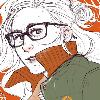 fangmich's avatar