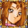 Fangokid95's avatar