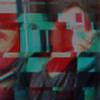 Fangovich's avatar