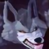 fangrend's avatar