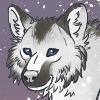 Fangris's avatar