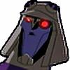 fangrl62's avatar