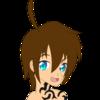 FangRoseTheHedgehog's avatar