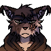 fangs-of-wolf's avatar