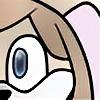 fangs1998's avatar