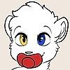 FangsForge's avatar