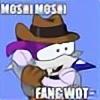 Fangsniper1's avatar