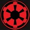 fangsnowpaws's avatar