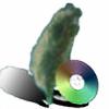 FangSoft's avatar