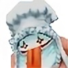 FangStiltzskin's avatar