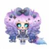 FangsxRoses's avatar