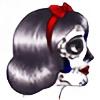 FangtasiaTattoo's avatar